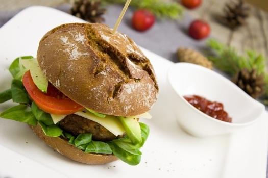 burger-1900560_640 pixabay