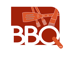 national bbq week-2016-tm-white-01