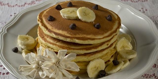 pancakes-571005_640 pixabay