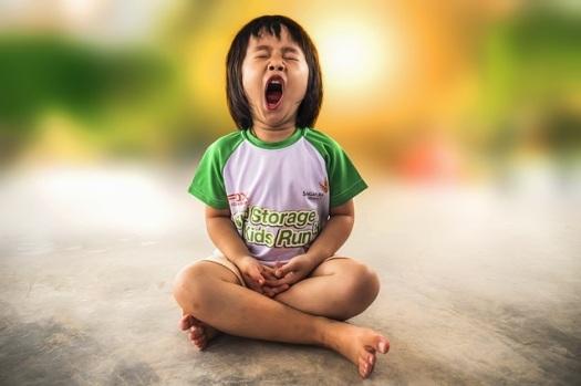 yawning-1895561_640