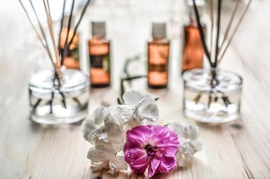 scent-1431053_640 pixabay