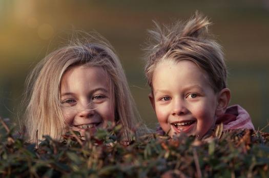 children-1879907_640 (1)