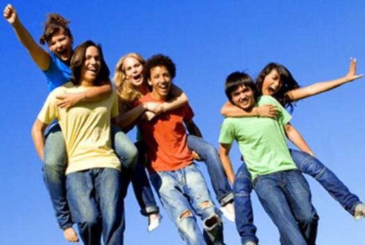international-youth-day