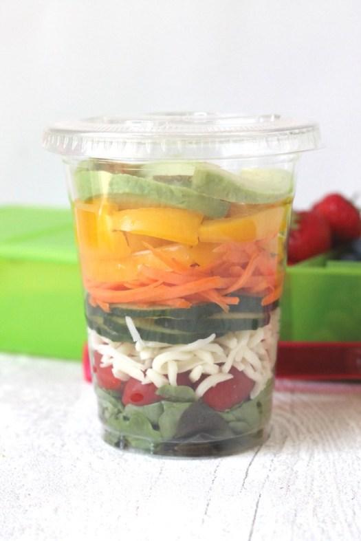 Picnic-Salad_001