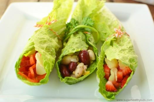 salad bundles logo